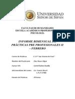 Informe Bimensual_diaz Reyes Edgar