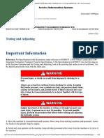 2.-Pruebas y Ajustes Sistema Hidráulico.pdf