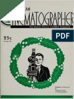 americancinematographer17-1936-12