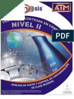 RCTII Curso Lima.pdf