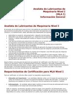 MLA_I_Information_Spanish.pdf