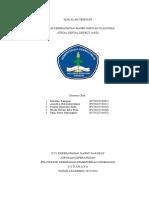 1 LP ASD.doc