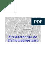 Apostila_Eletromagnetismo_v32