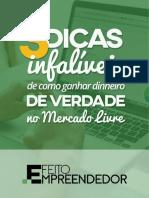 Ebook_3-passos-Mercado-Livre_novo.pdf