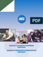 DICCIONARIO AUTOMOTRIZ.pdf