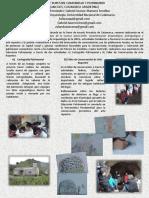 Presentación Poster Río Cuarto 1