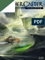 CypherCaster Magazine #1.pdf
