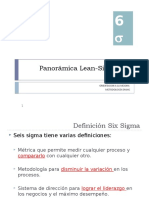 01 Panorámica Lean-Six Sigma.pptx