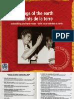 Booklet UNES08104