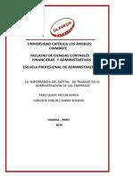 IF_II UNIDAD.docx