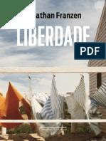 FRANZEN, J. Liberdade.pdf
