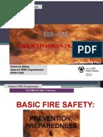 fire watch training.pdf