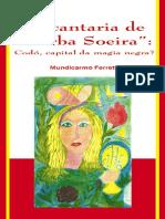 Encantaria-de-Barba-Soeira.pdf
