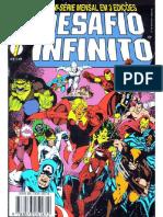 Desafio Infinito 01 de 03 - Jim Starlin.pdf