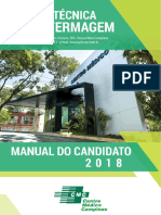 manual-candidato-2018 (1)