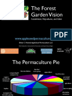 The Forest Garden Vision.pdf