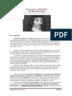 racionalismo descartes resumen.pdf