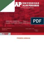 1 SEMANA DERECHO COMERCIAL-CICLO 5-LEY GENERAL DE SOCIEDADES.ppt