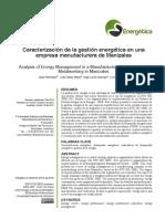 Caracterización de la gestión energética en una EMPRESA.pdf