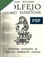 Solfejo - Curso Elementar.pdf