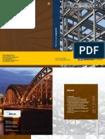 Diseño de columna carga axial.pdf
