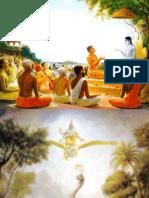Bhagavatham Photos