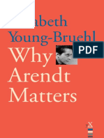 Elizabeth Young-Brueld- Why Arendt matters.pdf