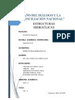 Estructuras-Hidraúlicas