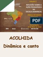 Ação Pedagogica.pdf