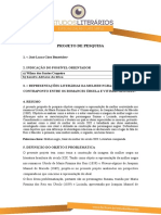 Anexo I - Projeto de Pesquisa (3)
