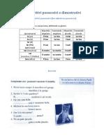 6) Gli aggettivi possessivi e dimostrativi.pdf