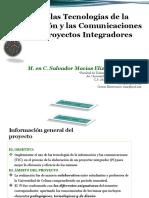 06CP-UsoTICenProyectosIntegradores