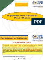 Cap2-Propiedades y Ecuaciones de Estado