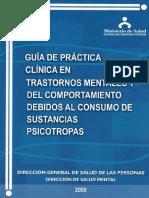 05_Guia_Practica_Trast_Ments.pdf