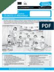 Como_mejorar_el_aprendizaje_de_nuestros_estudiantes_en_Matematica.pdf