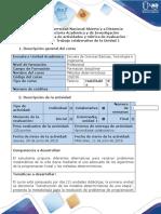 Guia de Actividades y Rúbrica de Evaluación - Fase 2 - Trabajo Colaborativo de La Unidad 1 (2)