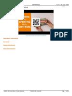 documentation masso.pdf