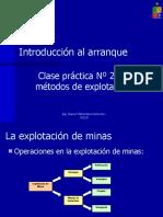 03-Perforacion.pptx