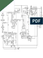LGP32-11SPC1-EAX62865601.pdf