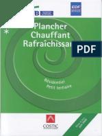 a5_plancher_chauffant_costic.pdf