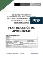CLASE VOCACIONAL _ 2010 (1).pdf