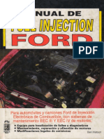 T1°Manual de Inyeccion Electronica Ford