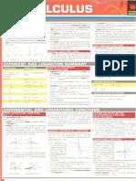 QuickStudy - Pre Calculus.pdf