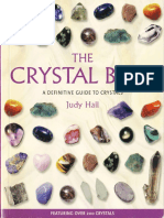 The Crystal Bible - Judy Hall.pdf