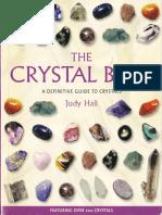 The Crystal Bible - Judy Hall.pdf