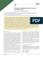 P_melinjo_antioksidan_siswoyo2011.pdf