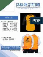 Penawaran harga.pdf