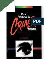CRIAÇÃO MENTAL I.pdf.pdf