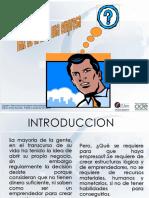 HAZ-DE-TU-IDEA-UNA-EMPRESA-RESENTACION2.ppt
