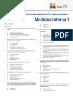 4. Medicina Interna 1